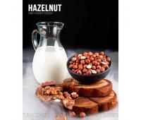Табак Honey Badger Mild Line Hazelnut (Фундук) 100 гр