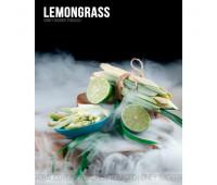 Табак Honey Badger Mild Line Lemongrass (Лемонграсс) 100 гр
