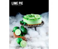 Табак Honey Badger Mild Line Lime Pie (Лайм Пирог) 100 гр