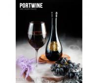 Табак Honey Badger Mild Line Portwine (Портвейн) 100 гр