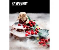 Табак Honey Badger Mild Line Raspberry (Малина) 40 гр