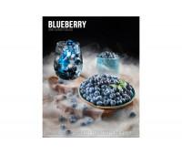 Табак Honey Badger Wild Line Blueberry (Черника) 100 гр