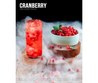 Табак Honey Badger Mild Line Cranberry (Клюква) 250 гр