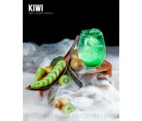 Табак Honey Badger Wild Line Kiwi (Киви) 100 гр