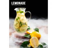 Табак Honey Badger Wild Line Lemonade (Лимонад) 100 гр