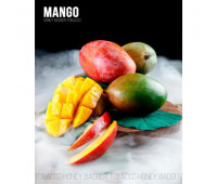 Табак Honey Badger Wild Line Mango (Манго) 100 гр