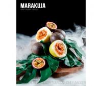 Табак Honey Badger Wild Line Marakuja (Маракуйя) 100 гр