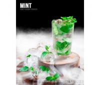 Табак Honey Badger Wild Line Mint (Мята) 100 гр