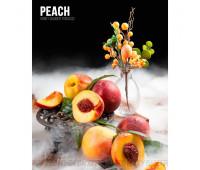 Табак Honey Badger Wild Line Peach (Персик) 100 гр