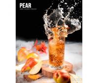 Табак Honey Badger Wild Line Pear (Груша) 100 гр