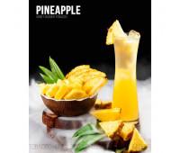 Табак Honey Badger Wild Line Pineapple (Ананас) 100 гр