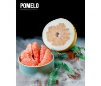 Табак Honey Badger Wild Line Pomelo (Помело) 100 гр