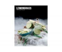 Табак Honey Badger Wild Line Lemongrass (Лемонграсс) 100 гр