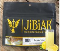 Табак Jibiar Lemonade (Лимонад) 100 гр
