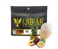 Табак Jibiar Solero (Солеро) 100 гр