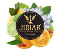 Табак Jibiar Phaselis (Фаселис) 100 гр