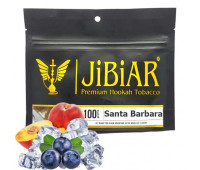 Табак Jibiar Santa Barbara (Санта Барбара) 100 гр