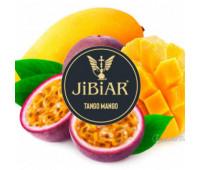 Табак Jibiar Tango Mango (Танго Манго) 100 гр