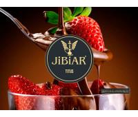 Табак Jibiar Titus (Титус) 100 гр