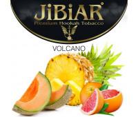 Табак Jibiar Volcano (Вулкано) 100 гр