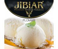 Табак Jibiar Plombir (Пломбир) 100 гр