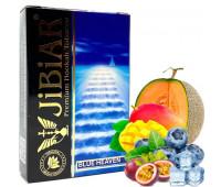Табак Jibiar Blue Heaven (Голубые Небеса) 50 гр