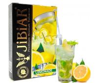 Табак Jibiar Lemonade (Лимонад) 50 гр