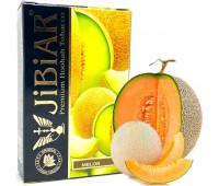 Табак Jibiar Melon (Дыня) 50 гр