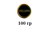 Табак Milano 100 гр