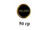 Табак Milano 50 гр