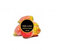 Табак Milano Prickly Pear M90 (Прикли Пир) 100 гр