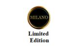 Табак Milano Limited Edition 100 гр