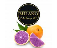 Табак Milano Fiolot Orange M62 (Лаванда Апельсин) 100 гр