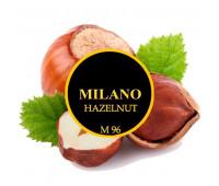 Табак Milano Hazelnut M96 (Лесной Орех) 100 гр