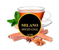 Табак Milano Spiced Chai M99 (Пряный Чай) 100 гр
