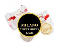 Табак Milano Sweet Ruffy M46 (Рафаэлло) 100 гр