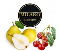 Табак Milano Chill Bill M39 (Чилл Билл) 100 гр