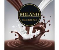 Табак Milano Choco Kids M54 (Чоко Кидс) 100 гр