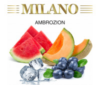 Табак Milano Ambrozion M33 (Амброзион) 100 гр