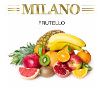 Табак Milano Frutello M31 (Фрутелло) 100 гр