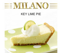 Табак Milano Key Lime Pie M53 (Лаймовый Пирог) 100 гр
