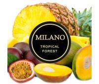 Табак Milano Tropical Forest M32 (Тропикал Форест) 100 гр