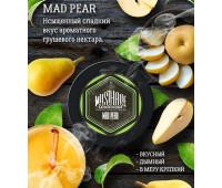 Табак Must Have Mad Pear (Мэд Груша) 125 гр