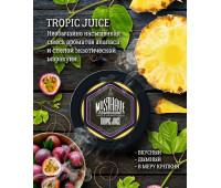 Табак Must Have Tropic Juice (Тропический Сок) 125 гр