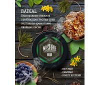 Табак Must Have Baikal (Байкал) 125 гр