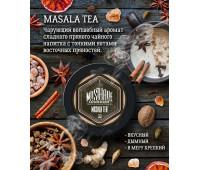 Табак Must Have Masala Tea (Масала Чай) 125 гр