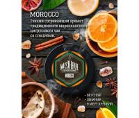 Табак Must Have Morocco (Чай Со Специями) 125 гр