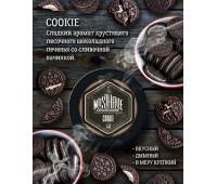 Табак Must Have Cookie (Сливочное Печенье) 125 гр