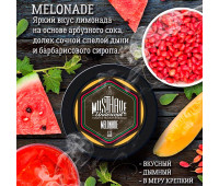 Табак Must Have Melonade (Мелонад) 125 гр