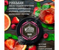 Табак Must Have Pinkman (Пинкмен) 125 гр